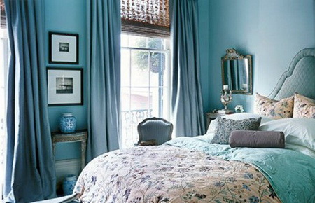 http://xn----htbticcd.xn--p1ai/guide-to-curtains/tips-for-curtains/the-color-scheme-under-wallpaper-walls/