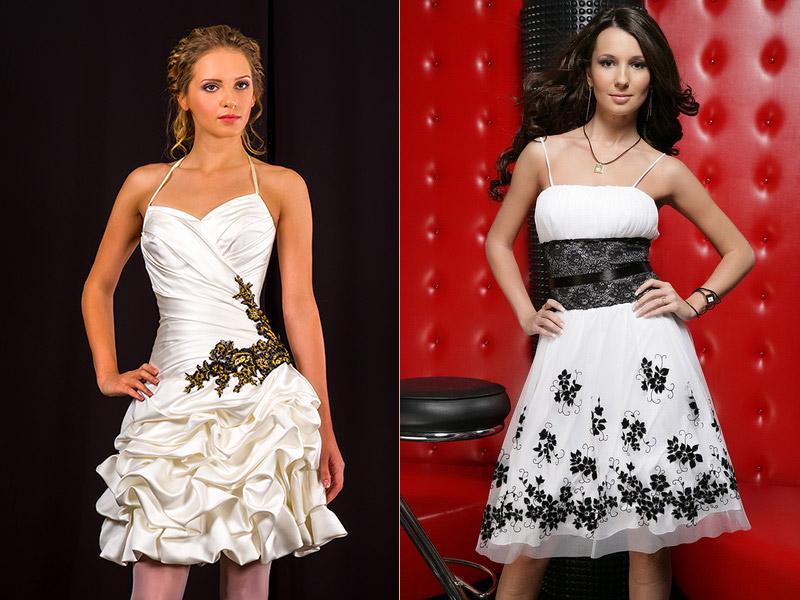 Платье На Вторую Свадьбу Купить