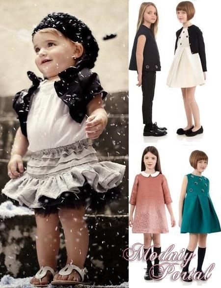 В новые коллекции весна - лето 2015 дизайнеры включили платья с цветочным орнаментом пастельной палитры, в которой встречаются дуэты с белым цветом
