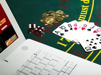 Самое популярное онлайн казино на деньги игровые казино с джекпотом