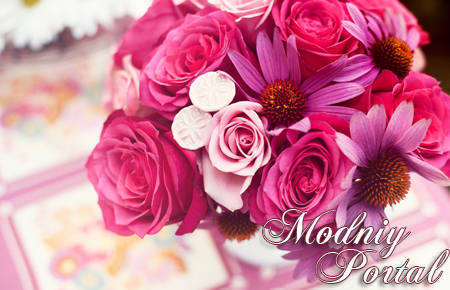Какие цветы дарить женщинам и