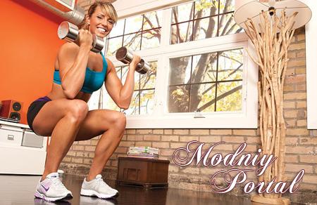 сколько бегать в день чтобы похудеть