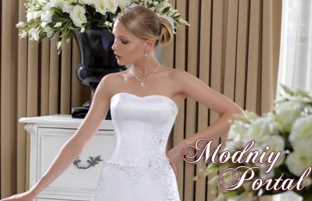 Свадебные платья бренда olga sposa