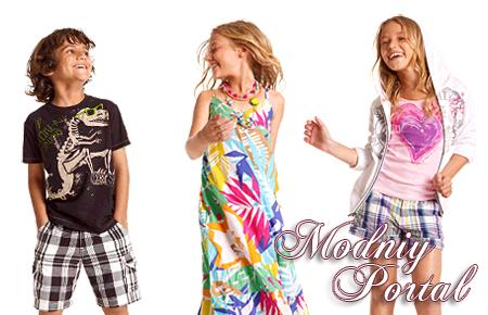 Брендовая Детская Одежда Распродажа Доставка