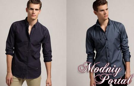 186527471ed Модная одежда для мужчин этим летом