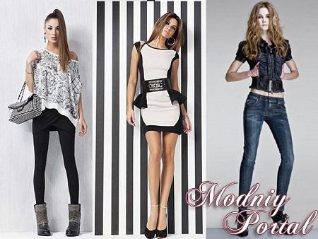Итальянская женская одежда. Купить в интернет магазине 8