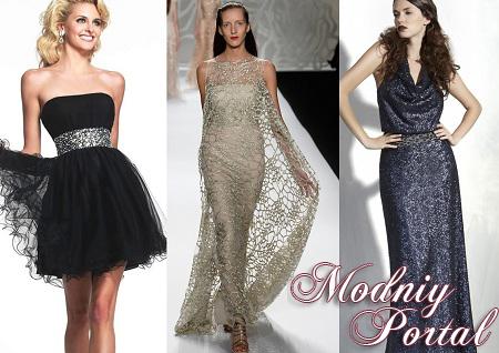 Модные платья весна - лето 2015   Мода 2015   Мода