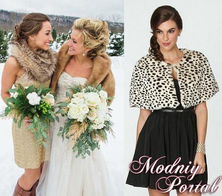 Платье теще на свадьбу