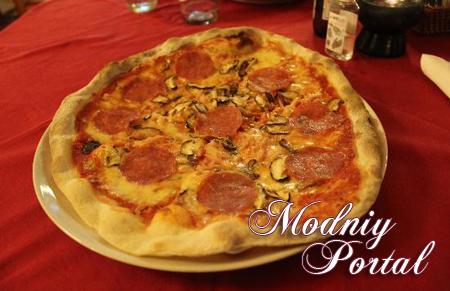 Картинки кусок пиццы