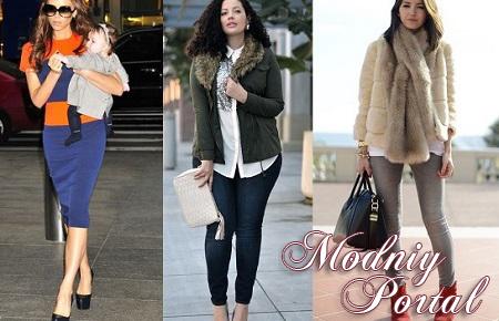 Чтобы одеваться стильно и при этом не быть рабом моды нужно иметь некоторые навыки и чувство стиля. Важно уметь так координировать свой образ