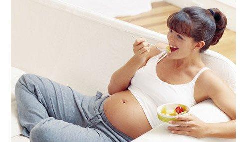 правильное питание во время диеты