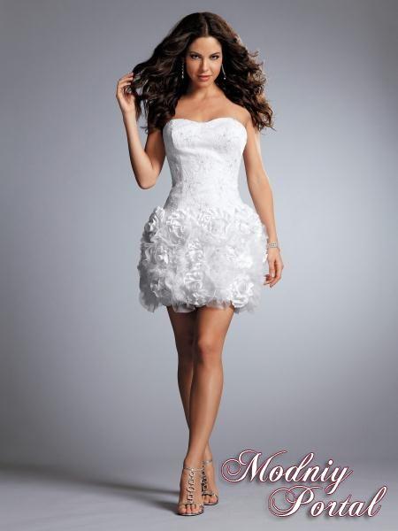 Стили свадебных платьев | О свадьбе | О свадьбе