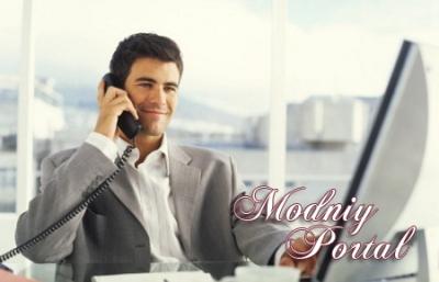Как подобрать мужскую обувь к деловому костюму